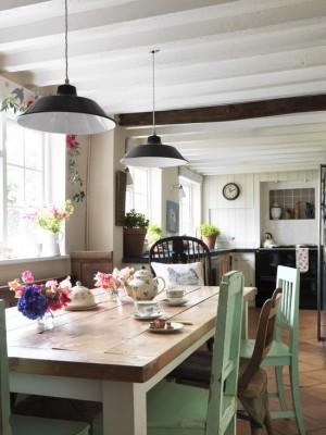 shabby-chic-kitchen (1)