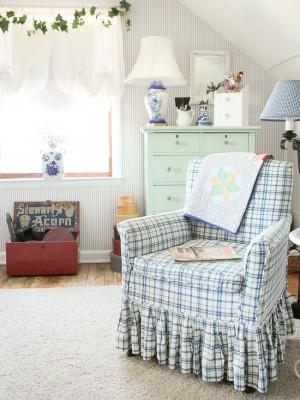 shabby-chic-living-room