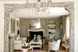 shabby-chic-style-living-room (1)