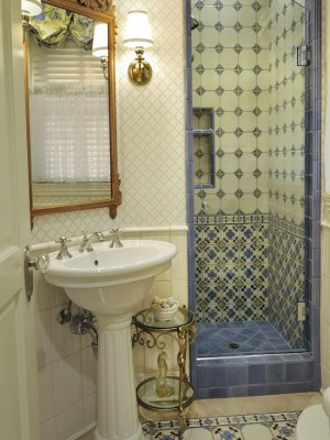 traditional-bathroom (8)