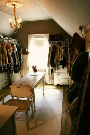 traditional-closet (10)