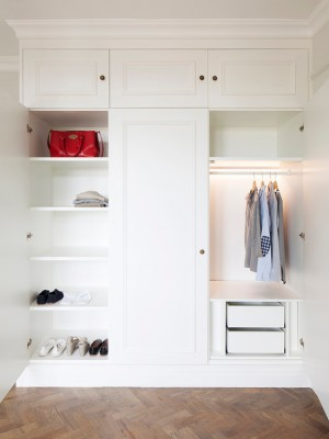 traditional-closet (3)