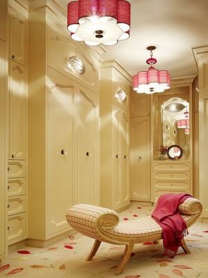 traditional-closet (4)