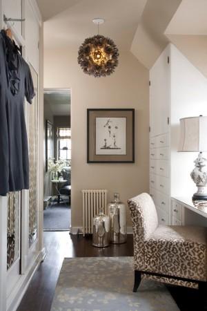 traditional-closet (5)