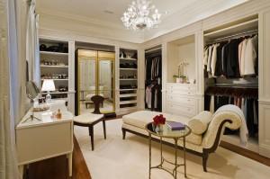 traditional-closet (6)