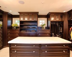 traditional-closet (7)