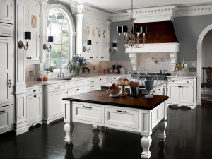 traditional-kitchen (12)