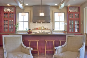 traditional-kitchen (13)