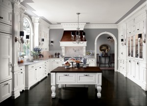 traditional-kitchen (21)