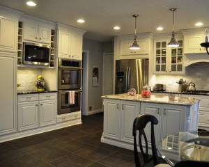 traditional-kitchen (28)