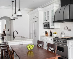 traditional-kitchen (32)