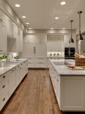 transitional-kitchen (5)