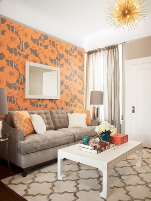 transitional-living-room (3)