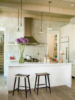 tropical-kitchen (1)