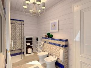 2-bathroom-rotan 1
