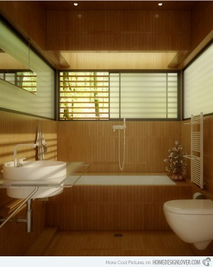 3-bathroom-in-the-woods