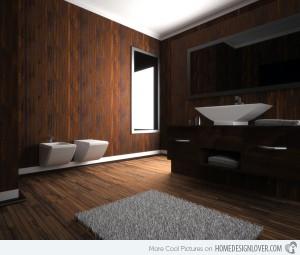 6-wooden-bathroom-still