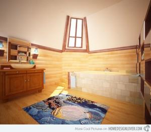 9-wooden-bathroom