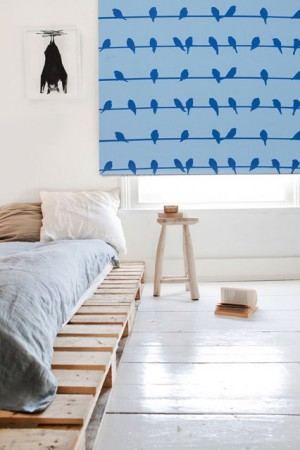 Birds-On-A-Wire-Roller-Blind-easy-living-12sep13_pr_bt_426x639