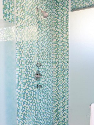 Original_Bathroom-Tile-Kriste-Michelini-Mosaic-Tile-Shower_s3x4.jpg.rend.hgtvcom.1280.1707