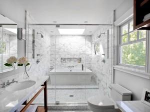 Original_Bathroom-Tile-Kriste-Michelini-White-Contemporary_s4x3.jpg.rend.hgtvcom.1280.960