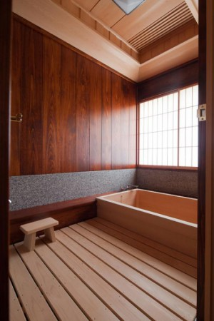 asian-bathroom8