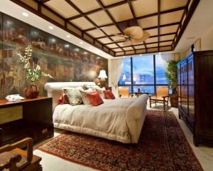 asian-bedroom (1)