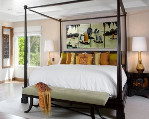 asian-bedroom (10)