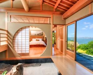 asian-bedroom (11)