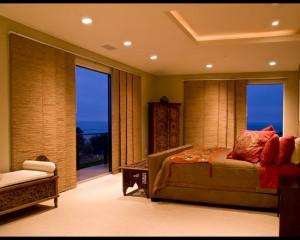 asian-bedroom (14)