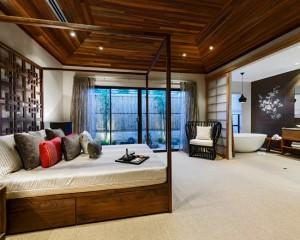 asian-bedroom (15)