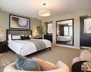 asian-bedroom (17)