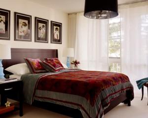 asian-bedroom (20)