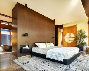 asian-bedroom (21)