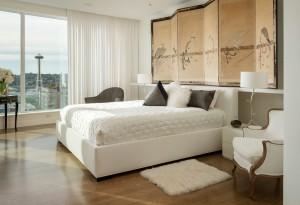 asian-bedroom (24)