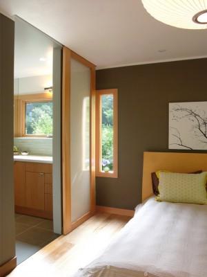 asian-bedroom (25)