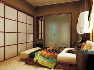 asian-bedroom (26)