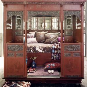 asian-bedroom (27)