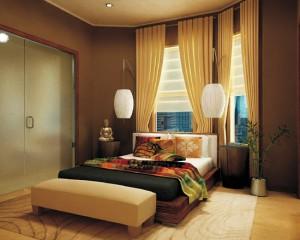 asian-bedroom (29)
