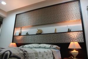 asian-bedroom (31)