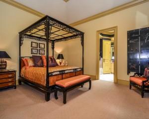 asian-bedroom (33)