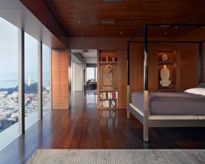 asian-bedroom (34)