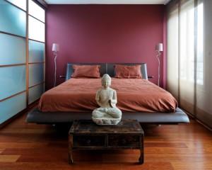 asian-bedroom (36)