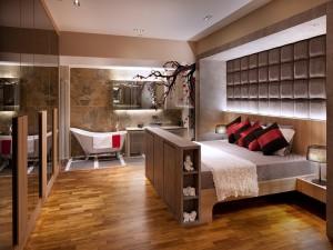 asian-bedroom (37)