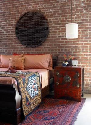 asian-bedroom (39)