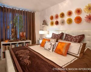 asian-bedroom (40)