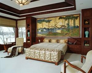 asian-bedroom (41)