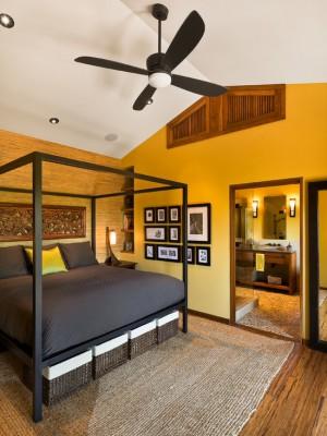 asian-bedroom (42)