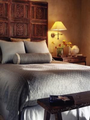asian-bedroom (43)