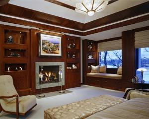asian-bedroom (44)